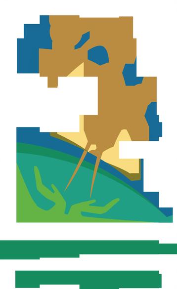 شعار العمــادة Majmaah University
