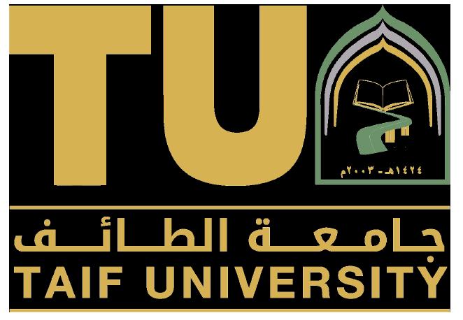 شركاء اكتسبوا خبراتنا Majmaah University