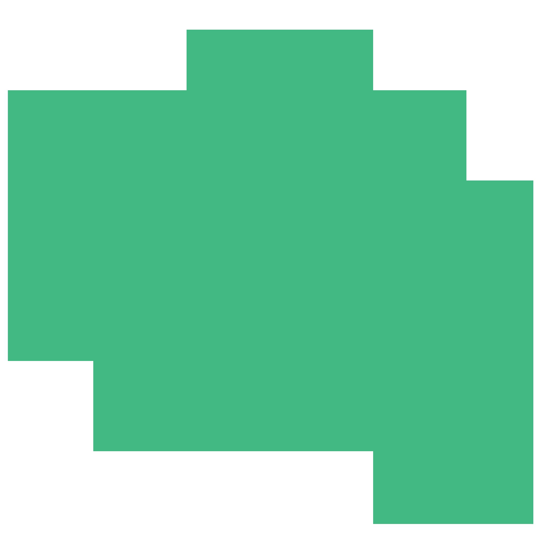 خدمات الطلاب Majmaah University