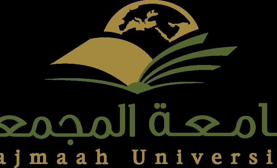 معالي وزير التعليم رئيس مجلس الجامعة يعتمد التشكيل الجديد للمجلس العلمي Majmaah University