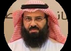 عميد الكلية يتلقى خطاب شكروتقدير من معالي مدير الجامعة