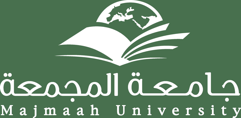 جامعة المجمعة شعار بدون خلفية Kaiza Today